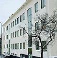 Hammarbyhöjden Per Lindeströmsväg 88-90.jpg