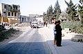 Hammond Slides Central Asia 47.jpg