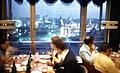 Hammond Slides Moscow 83. View from Rossiya Hotel.jpg