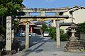 Hanazono Imamiya Shrine140606NI2.JPG