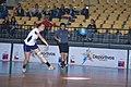Handball Mujeres (10162343944).jpg