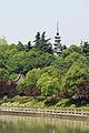Hangzhou Zhakou Bai Ta 20120518-16.jpg