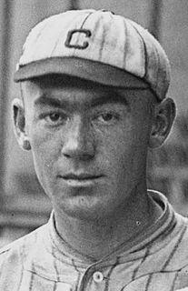Hank DeBerry American baseball player