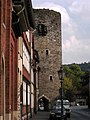 Hann. Münden-City.Wall-Tower.04.JPG