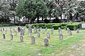 Hannoer-Stadtfriedhof Fössefeld 2013 by-RaBoe 007.jpg