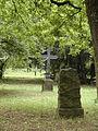 Hannover linden berg friedhof 06.jpg