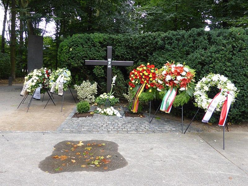 Friedrich Schmidt Straße Köln