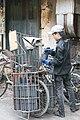 Hanoi Vietnam Coal-Briquettes Distributor-01.jpg
