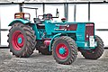Hanomag Robust 901A Cloppenburg.jpg