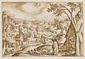 Hans Bol - Adriaen Collaert - Emblemata evangelica - Erfgoedfonds Koning Boudewijnstichting - Fonds du Patrimoine Fondation Roi Baudouin - 07.jpg