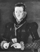 Hans Eworth Agnes Keith Countess of Moray.png