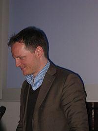 Hans Op de Beeck3.JPG