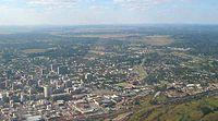 Harare skyline.jpg