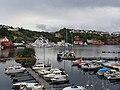 Harbor of Kristiansund - 2013.08 - panoramio.jpg