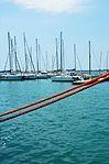 Harbour of Syracuse, Sicily.jpg