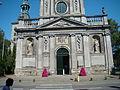 Harelbeke Sint-Salvatorkerk -12.JPG