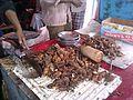 Hargeisa, Somaliland (5833365652).jpg