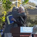 Harkin Hugs Sanders.jpg