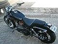 Harley Davidson 1999 Dyna Super Glide FXD (13895756569).jpg