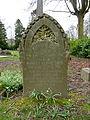 Harlow Hill Cemetery 018.jpg