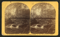 Harriet's Bridge and Cascades, by L. O. Churchill.png