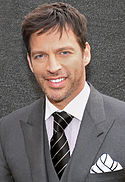 Harry Connick, Jr. 2014.jpg