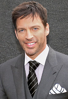 harry connick jr 2014jpg