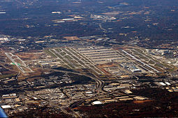 Hartsfield-Jackson Airport overview.jpg