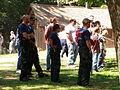 Harvest Festival (2004) P9190016.JPG