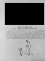 Harz-Berg-Kalender 1920 025.png