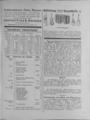 Harz-Berg-Kalender 1926 072.png