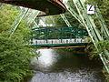 Haspeler Brücke 07 ies.jpg