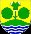 Hasselberg-Wappen.png