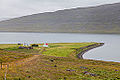 Hattardalur, Vestfirðir, Islandia, 2014-08-15, DD 072.JPG