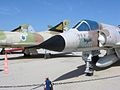 Hatzerim Mirage 20100129 3.jpg