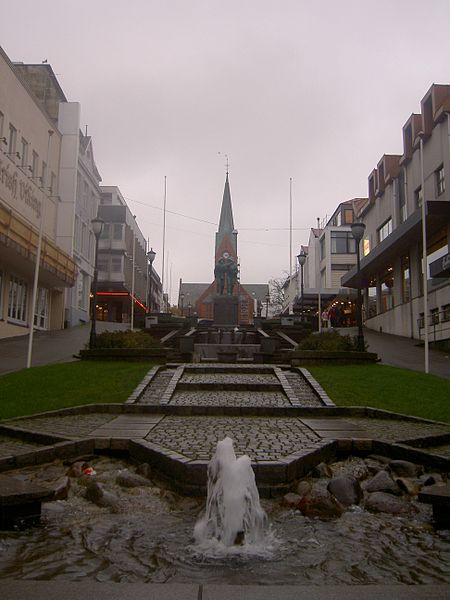 File:Haugesunds kirke.jpg