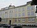 Hauptschule, Waidhofen a. d. Thaya-1.jpg