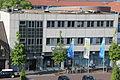 Hauptstelle der Volksbank Rhede eG.JPG