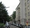 Haus-Obere Augartenstraße 12a-14a-01.jpg