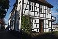 Haus in Paderborn (38651150180).jpg