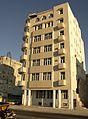Havana (262663496).jpg