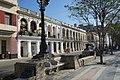 Havana DSC01725 (38304363412).jpg