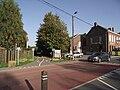Havelange station.jpg