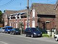 Haveluy - Cités de la fosse Haveluy des mines d'Anzin (33).JPG