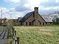 Haven Christian Centre, Littleover - geograph.org.uk - 739879.jpg