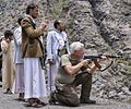Having a Shot, Yemen (11025417456).jpg