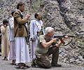 Having a Shot, Yemen (11025417456).jpg