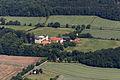Havixbeck, Haus Stapel -- 2014 -- 9345.jpg