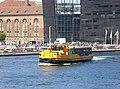 Havnebus Holmen 02.jpg