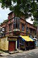Hawakhana - 42 Raj Narayan Roy Choudhury Ghat Road - Sibpur - Howrah 2013-07-14 0955.JPG